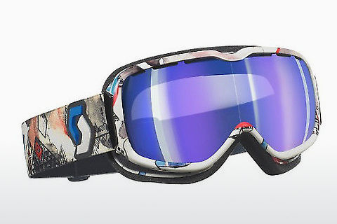 Sports Glasses Scott Scott Global Art Aura acs (220418 0167007)